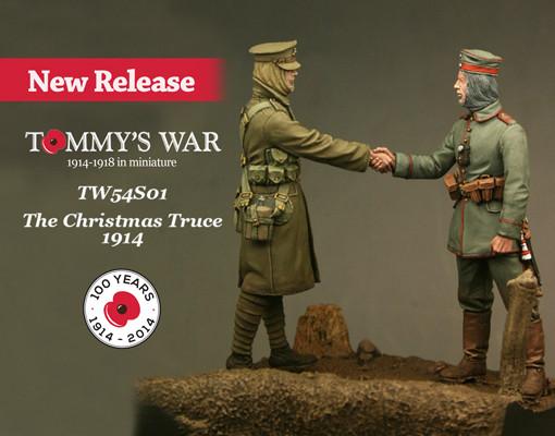 NEW_release_TW54S01