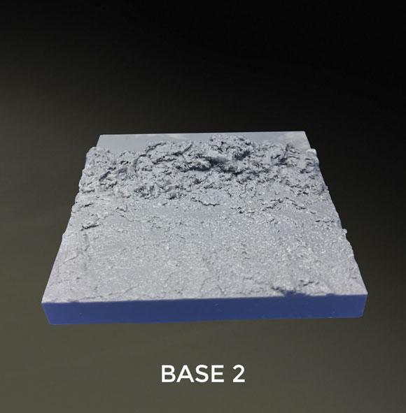 base_2