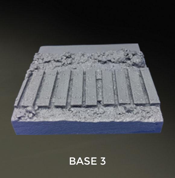 base_3