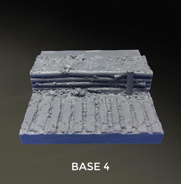 base_4