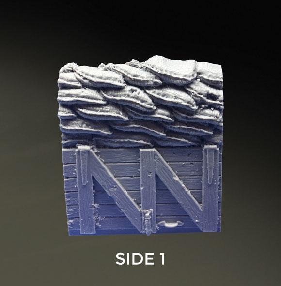 side_1