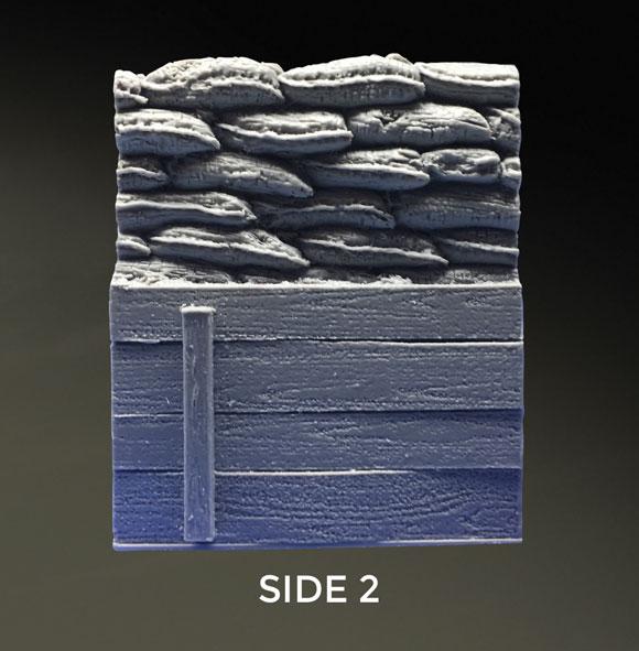 side_2