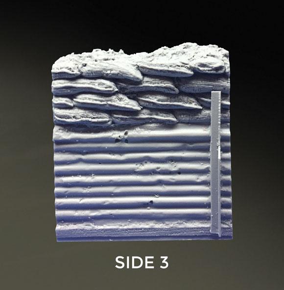 side_3