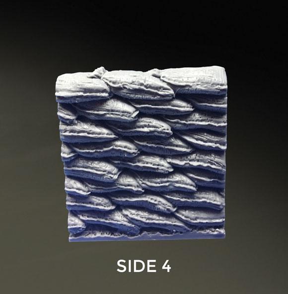 side_4