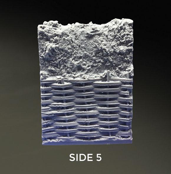 side_5