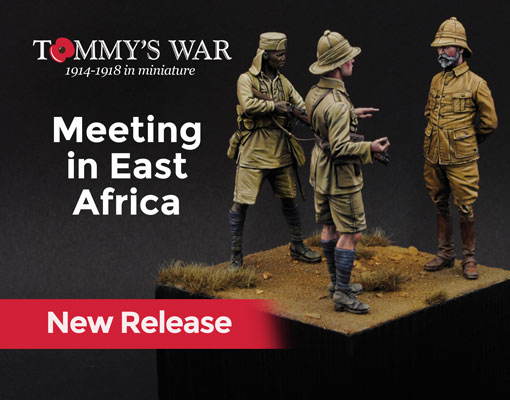 NEW_release_Meeting_banner