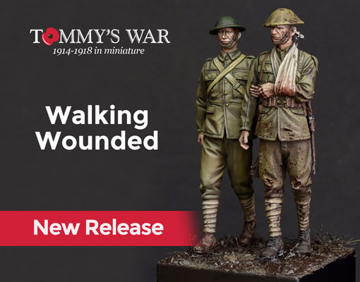 NEW_release_Walking_wounded