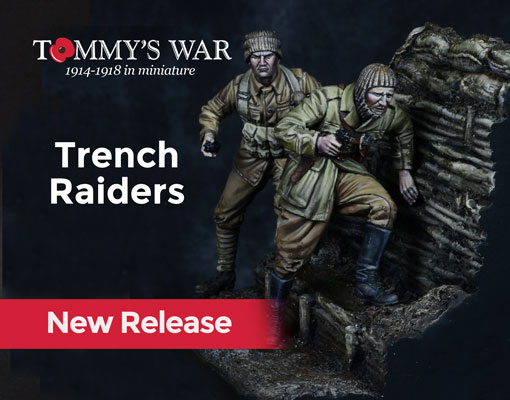 NEW_release_Trench_banner