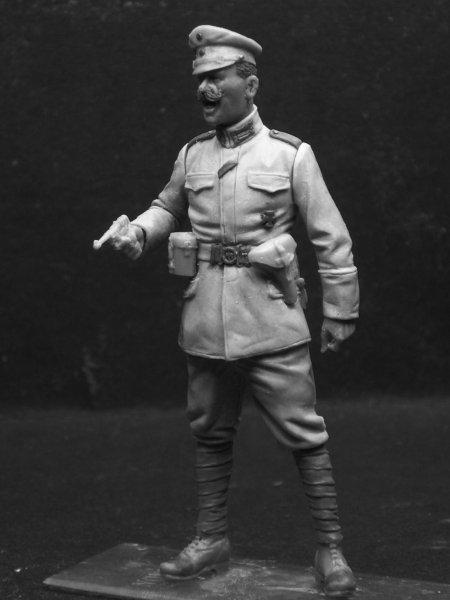 Leutnant,F.G.R.Ukraina,agosto 1916 (45)
