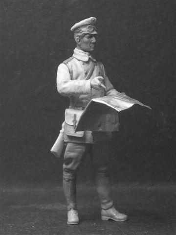 unteroffizier,colonna mototrasportata,macedonia 1916